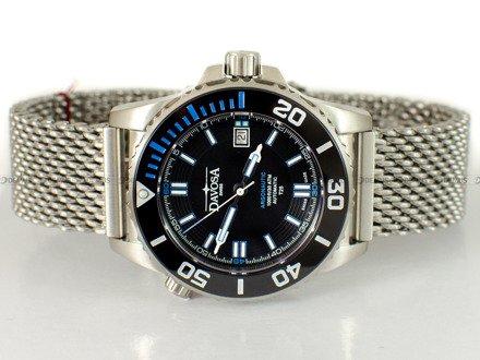 Zegarek Męski Davosa Argonautic Lumis Colour 161.520.40