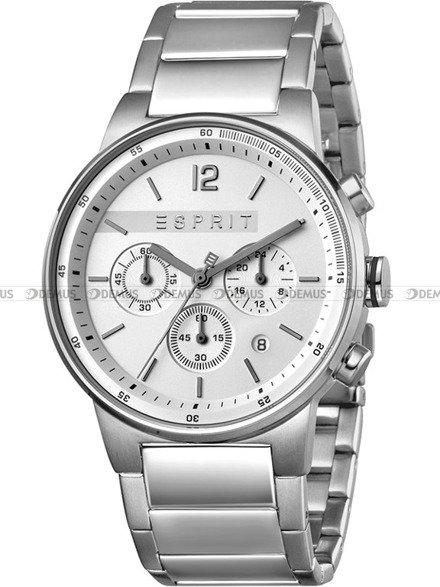 Zegarek Męski Esprit ES1G025M0055