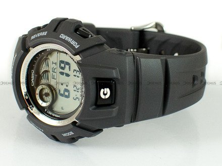 Zegarek Męski G-SHOCK M.L.T.RY G-2900F 8VER