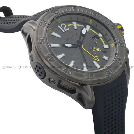 Zegarek Męski Nautica Breakwater NAPBRW003