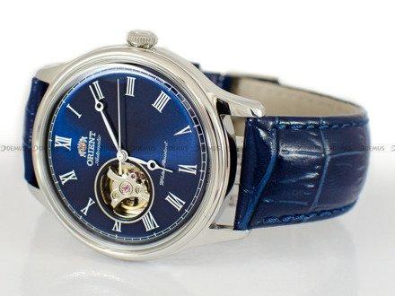 Zegarek Męski Orient Automatic FAG00004D0