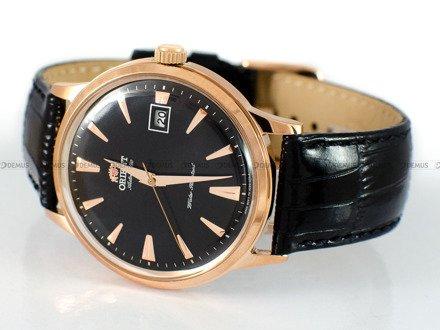 Zegarek Męski Orient Bambino Automatic FAC00001B0