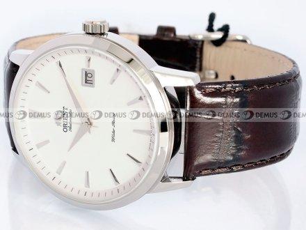 Zegarek Męski Orient Classic Automatic FER27007W0