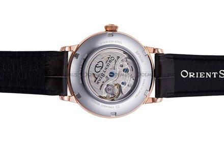 Zegarek Męski OrientStar RE-HH0003S00B