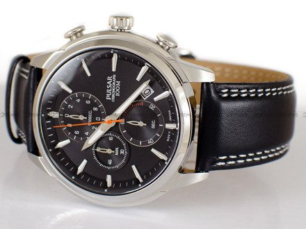 Zegarek Męski Pulsar PM3119X1