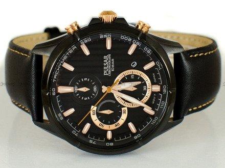 Zegarek Męski Pulsar PM3165X1