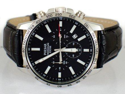 Zegarek Męski Pulsar PT3A01X1