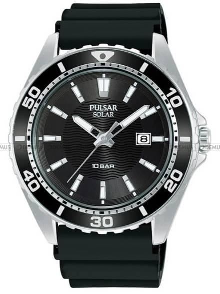 Zegarek Męski Pulsar PX3245X1