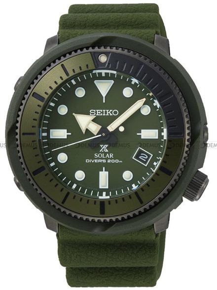 Zegarek Męski Seiko Prospex SNE535P1