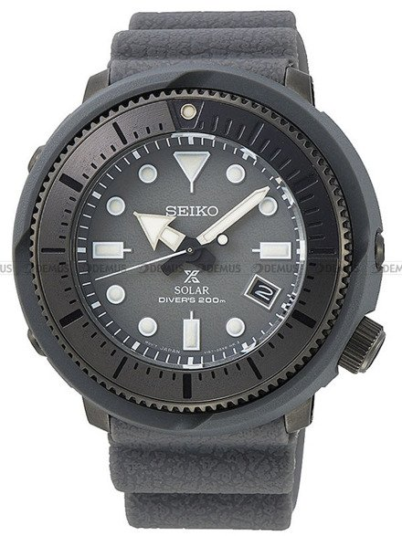 Zegarek Męski Seiko Prospex SNE537P1