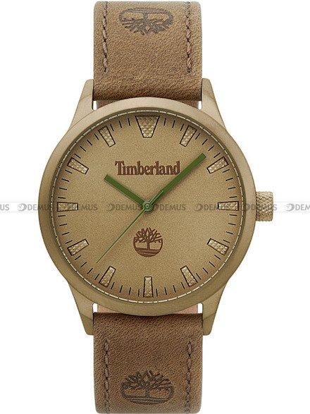Zegarek Męski Timberland TBL.15420JSK/53 Williamsville