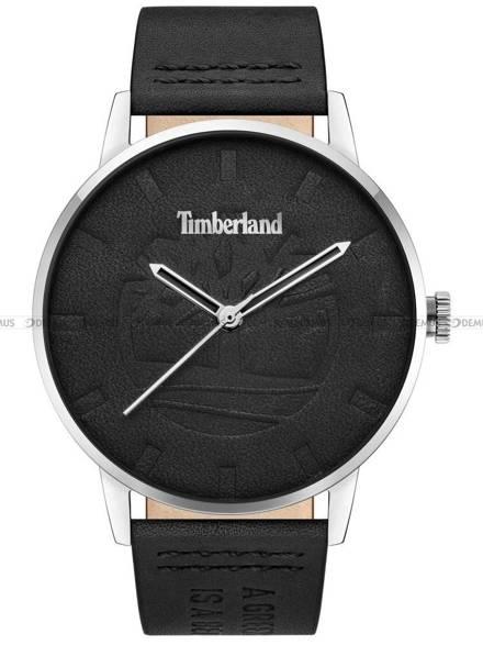 Zegarek Męski Timberland TBL.TDWJA2000802 Raycroft