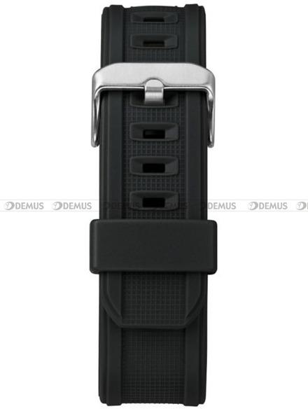 Zegarek Męski Timex A-Game DGTL TW5M27600