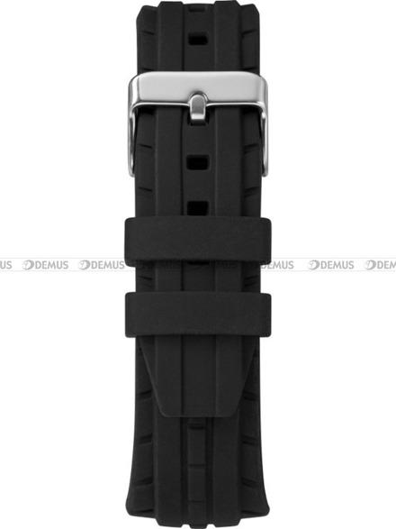 Zegarek Męski Timex DGTL Big Digit TW5M27300