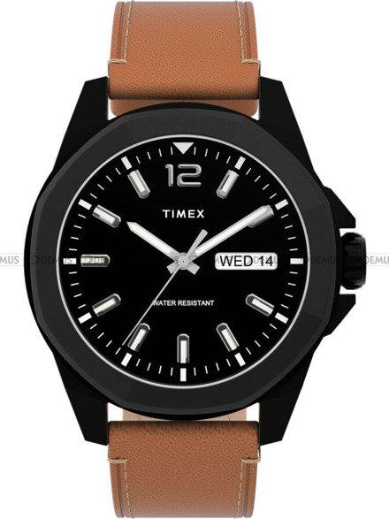 Zegarek Męski Timex Essex Avenue TW2U15100