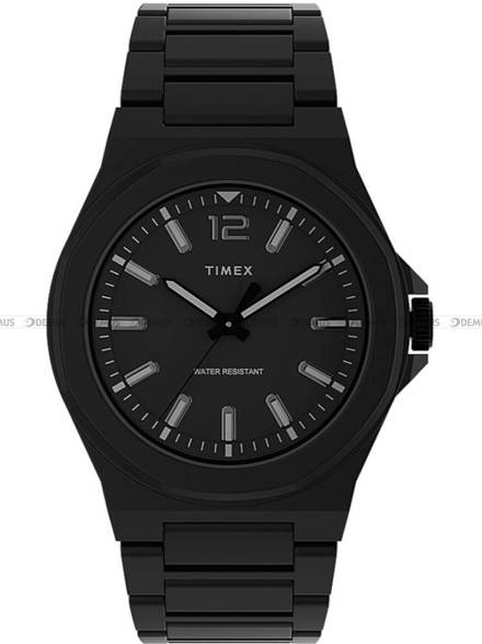 Zegarek Męski Timex Essex Avenue TW2U42300