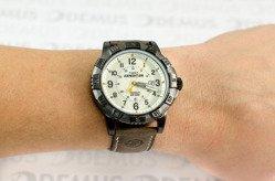 Zegarek Męski Timex Expedition T49990