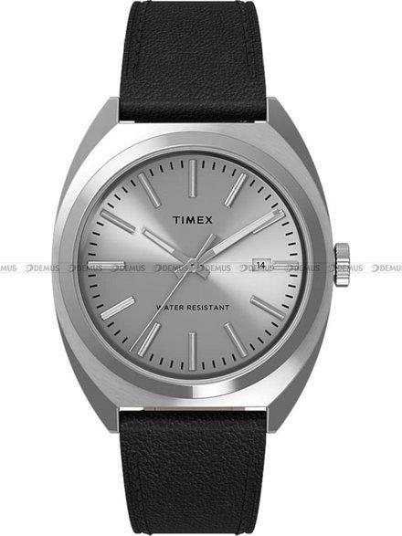 Zegarek Męski Timex Milano XL TW2U15900