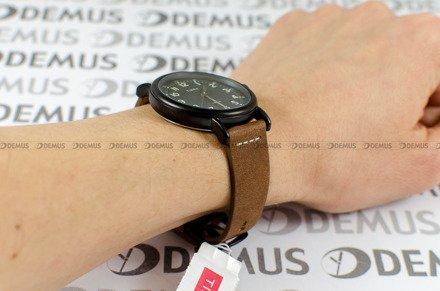 Zegarek Męski Timex Standard TW2T69300