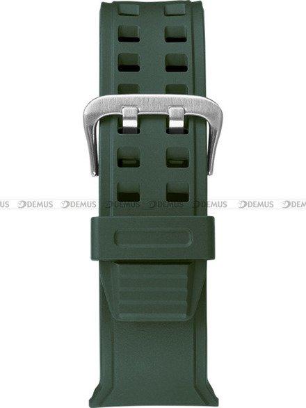 Zegarek Męski Timex Tactic DGTL TW5M22800