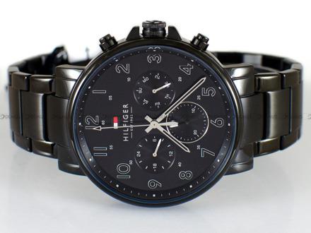 Zegarek Męski Tommy Hilfiger 1710383