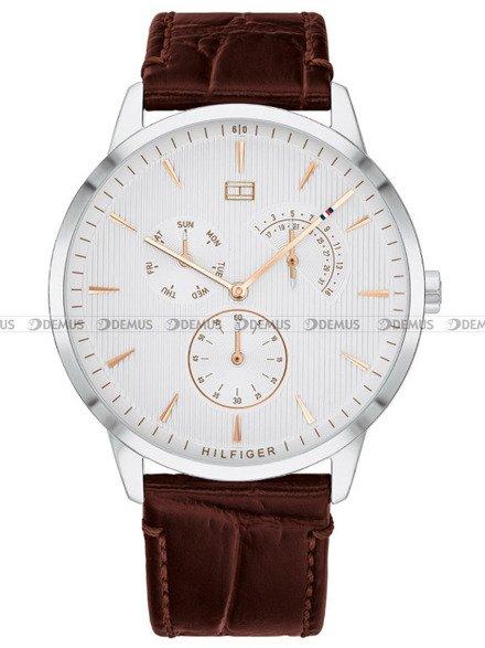 Zegarek Męski Tommy Hilfiger 1710389