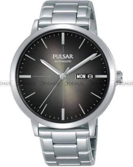 Zegarek Męski automatyczny Pulsar PL4041X1F