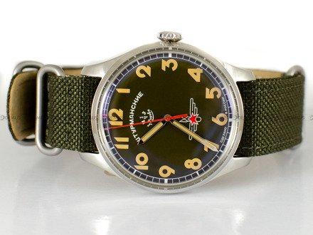 Zegarek Męski mechaniczny Sturmanskie Gagarin 2416-3805145