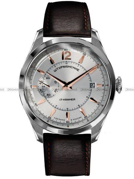 Zegarek Męski mechaniczny Sturmanskie Open Space 3105-1881917