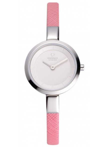 Zegarek Obaku V129LCIRP