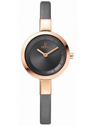 Zegarek Obaku V129LVJRJ