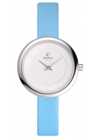 Zegarek Obaku V146LCIRL