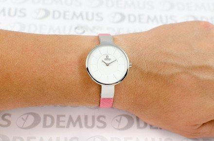 Zegarek Obaku V149LCIRP