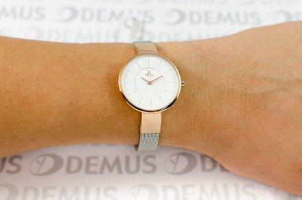 Zegarek Obaku V149LVIMC