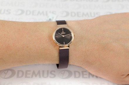 Zegarek Obaku V153LVNMN