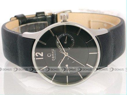 Zegarek Obaku V175GMCBRB