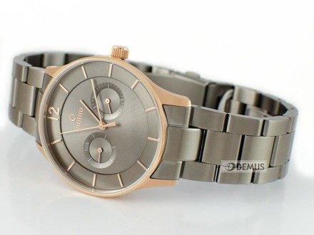 Zegarek Obaku V192GMVJSJ