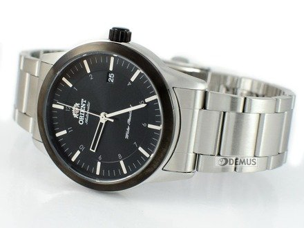 Zegarek Orient Automatic FAC05001B0