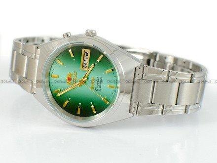 Zegarek Orient Classic Automatic FEM0801LN9