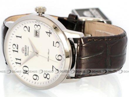 Zegarek Orient Classic Automatic FER27008W0