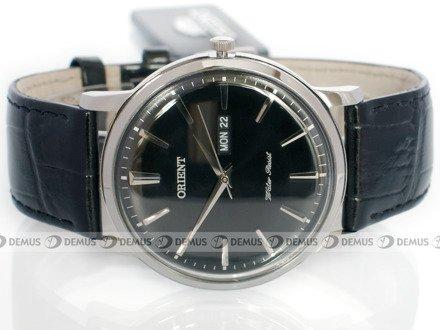 Zegarek Orient Quartz FUG1R002B6