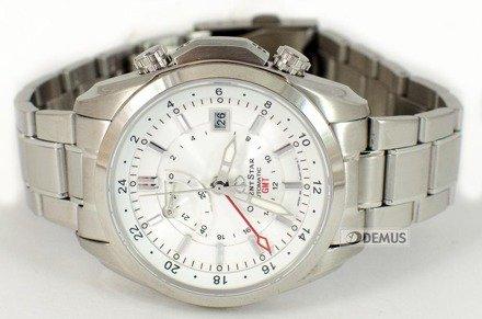 Zegarek OrientStar SDJ00002W0