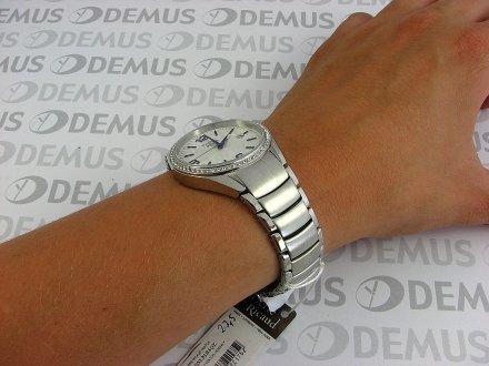 Zegarek Pierre Ricaud P21032.51B3QZ