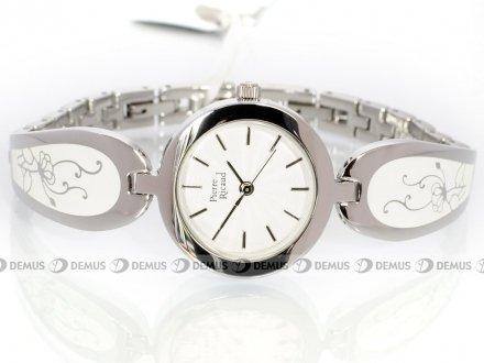 Zegarek Pierre Ricaud P21042.5113Q