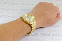 Zegarek Pierre Ricaud P21047.1111QFZ