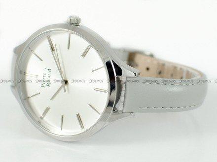 Zegarek Pierre Ricaud P22002.5G13Q