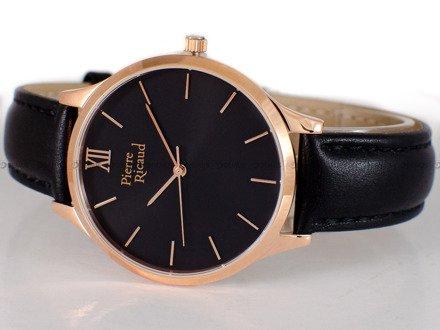 Zegarek Pierre Ricaud P22033.9264Q