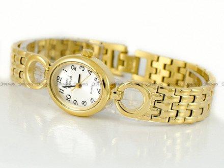 Zegarek Pierre Ricaud P3104.1123Q
