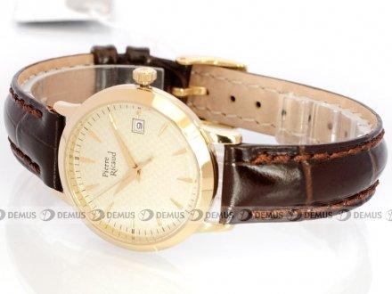 Zegarek Pierre Ricaud P51023.1211Q