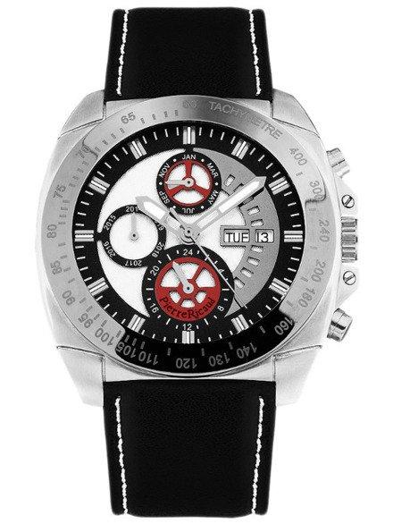 Zegarek Pierre Ricaud P60012.5216QFA